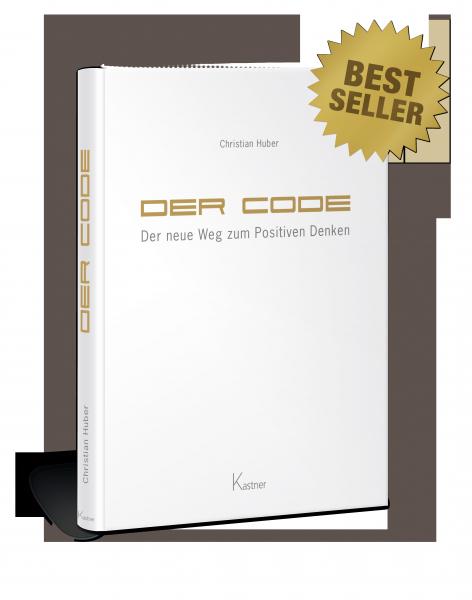 Buch: Der Code
