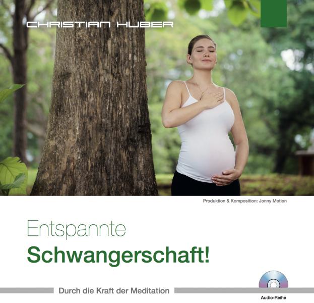 Download: Entspannte Schwangerschaft